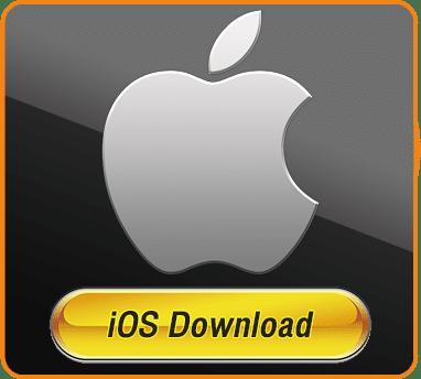 iOS superslot