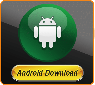 android superslot