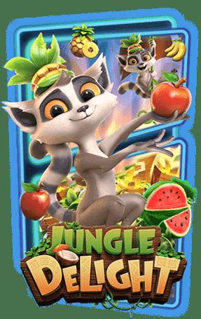 jungle-delight superslot