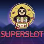 superslot ล่าสุด