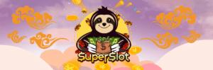 super slot 2021