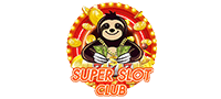 SUPERSLOTCLUB